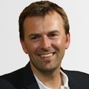 Erich Platzer